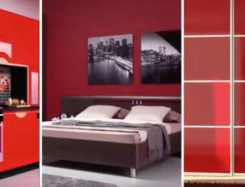 Мебель от производителя реклама